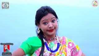 ऐसा आधुनिक नागपुरी गाना अपने पहले नहीं सुना होगा | Mahi and Rajkumar | Akash Lohara