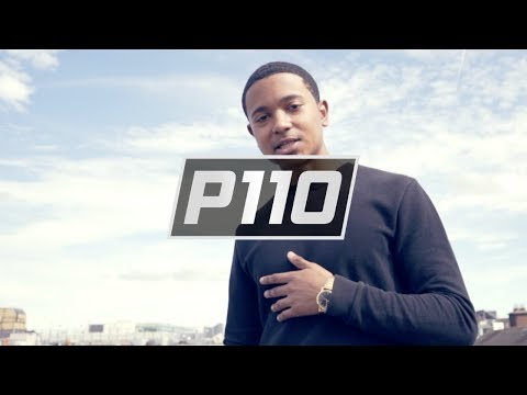 Daz x JoJo - She So Fine [Music Video]