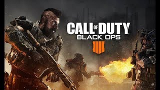 Call Of Duty: Black Ops 4 Review (Xbox One X) No Campaign, No Problem?