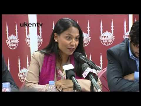 RUSHANARA ALI- MP