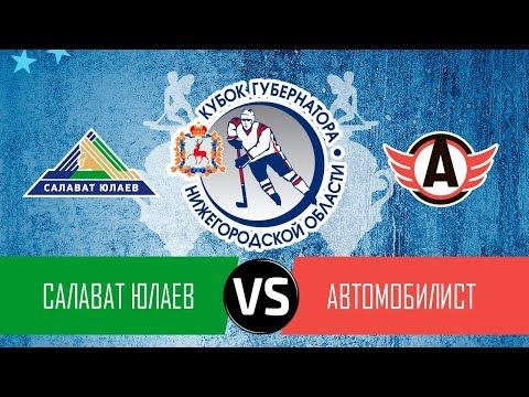 КХЛ Allhockeyru