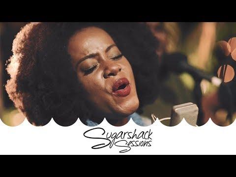 etana---soldier-(live-acoustic)-|-sugarshack-sessions