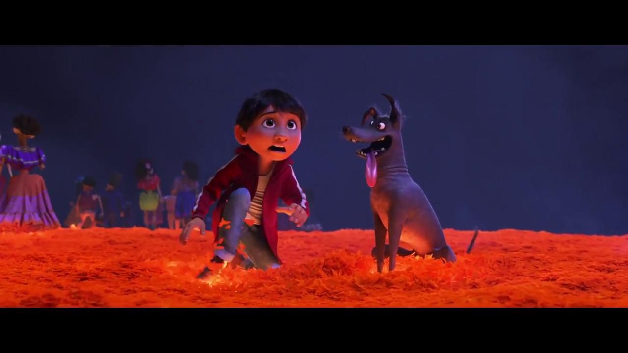 20 удивительных фактов о мультфильме « Зверополис »