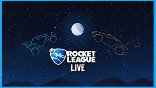 ROCKET LEAGUE GIVEAWAY EVERY 20 SUBS!!