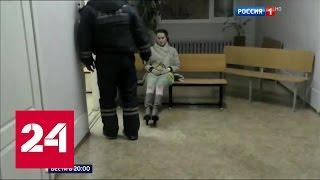 Гонщик с Ленинградки извинился в соцсети за свой поступок