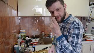 Том-Ям Самый вкусный суп. Готовим дома