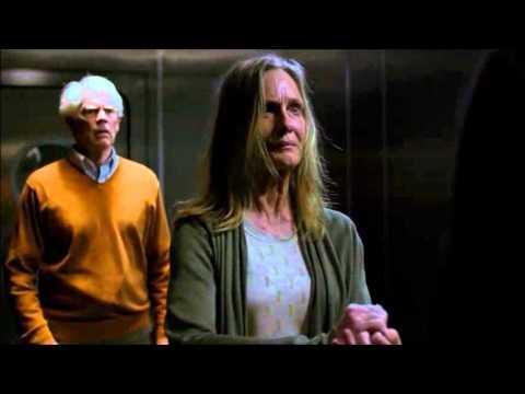 Jessica Jones - Killgrave's Escape
