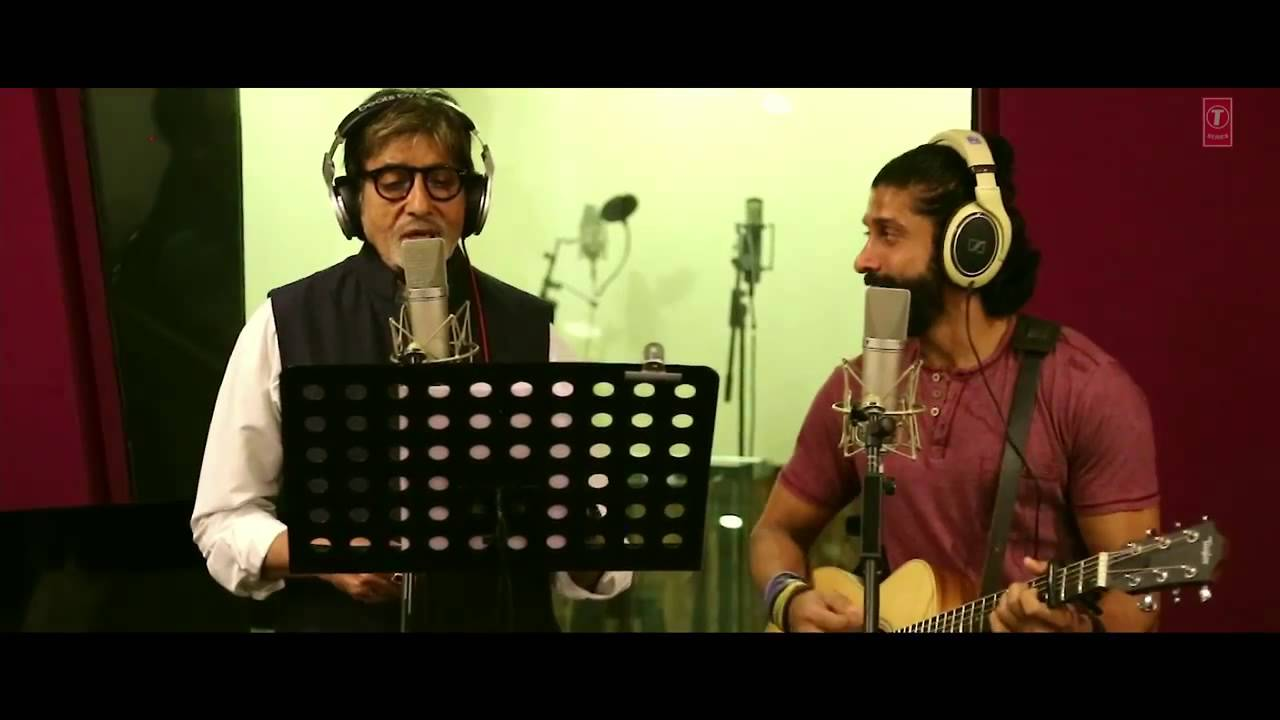 Which famous Hindi songs can be played on C scale on the ...