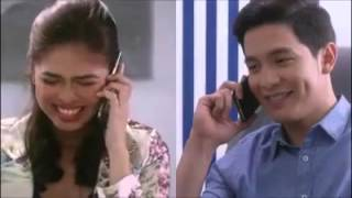 My Bebe Love: Kilig Pa More! Official Trailer [HQ/HD]