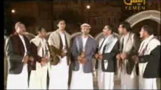 اليمن محمد الاضرعي علاجك عندي اللهم اني صائم 4