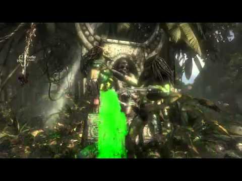 Mortal Kombat X pro gamer [watch & learn]