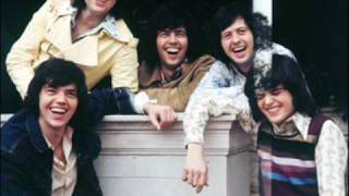 The Osmonds (slide 1) In The Rest Of My Life