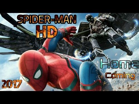 مشاهدة فيلم The Amazing Spider Man 2012 مترجم | سينما فور اب