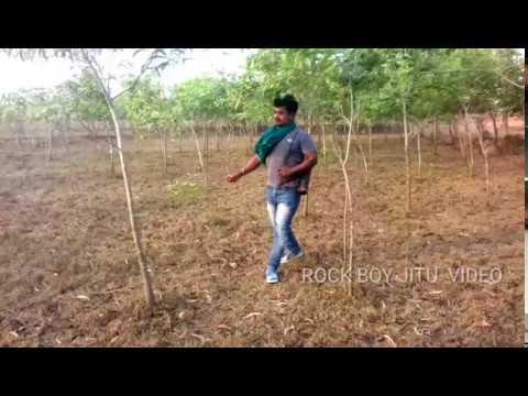 Tote bhuli jiba pain katha dela pare song ||sad song|| searching now➡ Rock boy Jitu