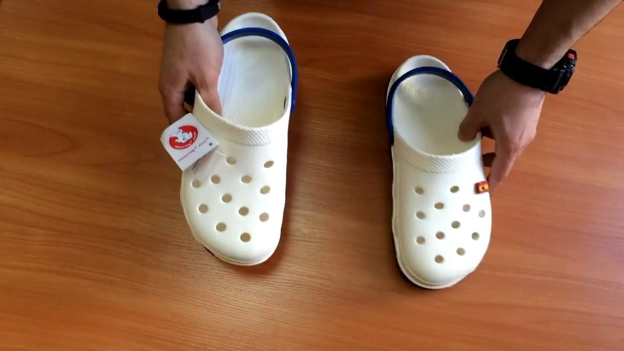 Большой выбор товаров из каталога crocs в интернет-магазине wildberries. Ru. Бесплатная доставка и постоянные скидки!