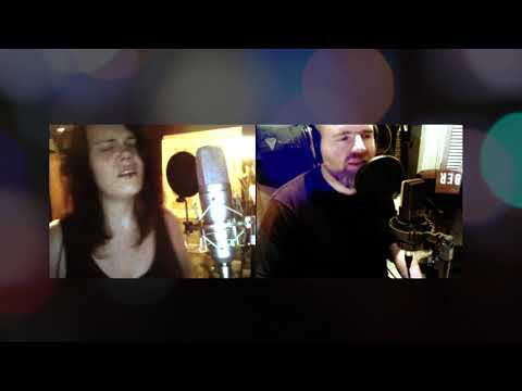My Little Empire - Manic Street Preachers (cover by Daniel Massey & Bexy Lejonquist Mp3