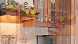 Продажа квартиры по адресу: Новинский бульвар, 18(, 2011-05-26T10:27:13.000Z)