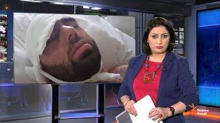 Ахбори Тоҷикистон ва ҷаҳон (15.05.2019)اخبار تاجیکستان .(HD)