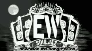 ew souljaz - Revenge Anthem (Ft. Cloud & T - 2 Sides Of The
