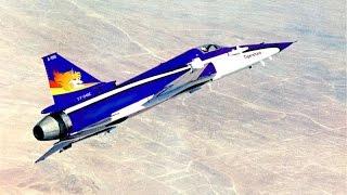 エリア88登場機