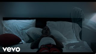 Tommy Lee Sparta - Intro (Official Video) Reincarnation Album Track 1