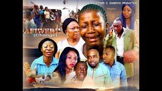 Video AFIWERIE ( Benin Latest Movie) download MP3, 3GP, MP4, WEBM, AVI, FLV Mei 2018