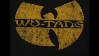 Wu-Tang Clan - It's Yourz Mp3