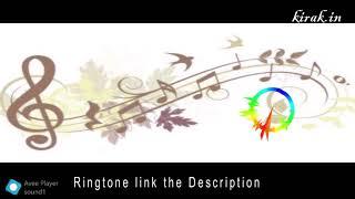Best Telugu Ringtone(best telugu melody ringtones)