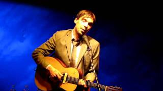 Watch Justin Townes Earle Wont Be The Last Time video
