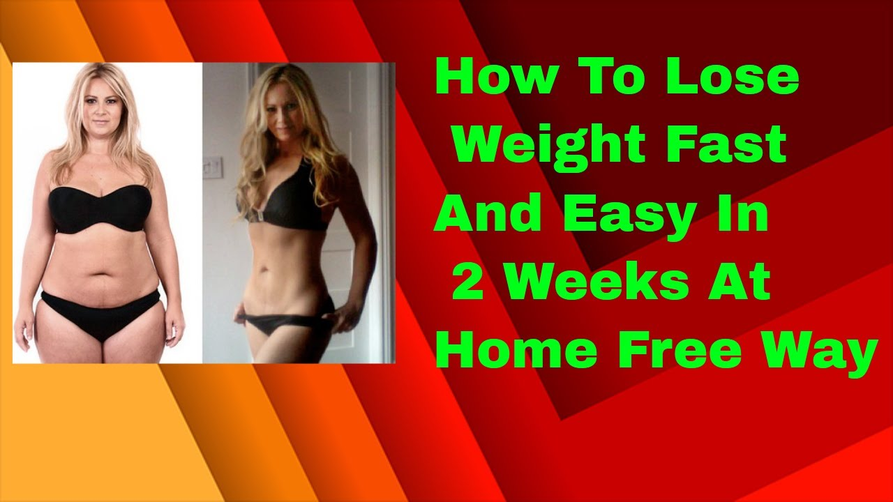 How to reduce fat from waist and tummy