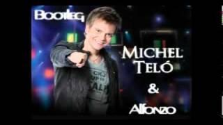 Michel Telo - Ai Se Eu Te Pego (Alfonzo Bootleg)
