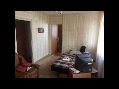 2 комнатная Квартира в Луговом