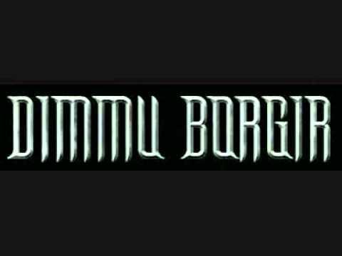 Dimmu Borgir   The Maelstrom Mephisto mp3
