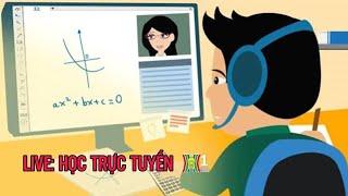 MÔN TOÁN - LỚP 4 | Ôn tập về số tự nhiên | 19H45 NGÀY 29.05.2020 | HANOITV