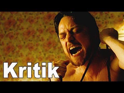 Drecksau Film