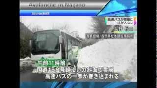 Haze, Rain then Snow for Tokyo? NE Asia Westpacwx Update