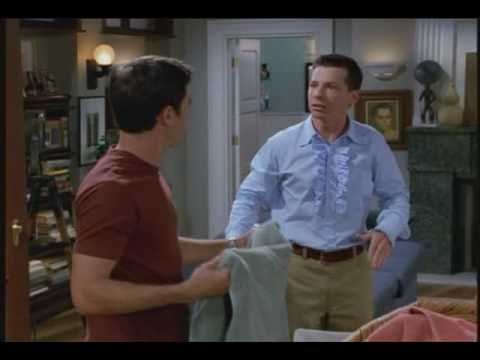 Will and Grace-Best of  Jack IV-Introduce Jack 2000.avi