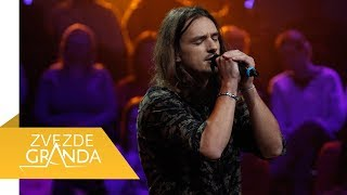 Adi Sose - April u Beogradu, Srce nije kamen (live) - ZG - 18/19 - 22.12.18. EM 14