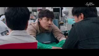 Хия озвучка фильм Корея 2016