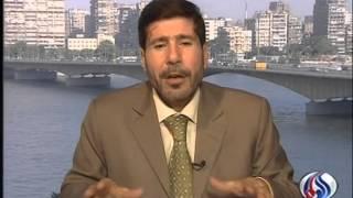 السعودية | حملة لإطلاق سجناء الرأي