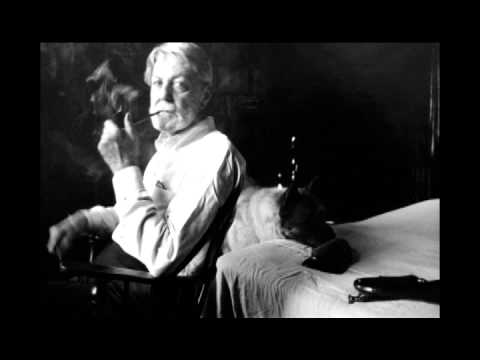 Shelby Foote on the Confederate Flag