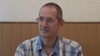 видео: Исполнение желаний - Виктор Савельев (Вайшнава Прана дас)