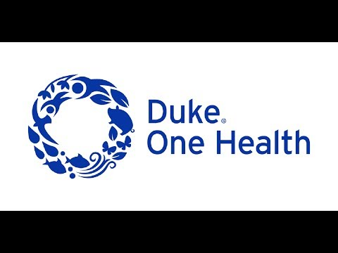 June 2016- Tick- borne disease workshop and International One Health symposium, Mongolia