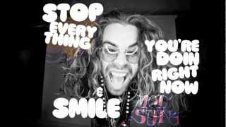 Mod Sun - Stop Everything You