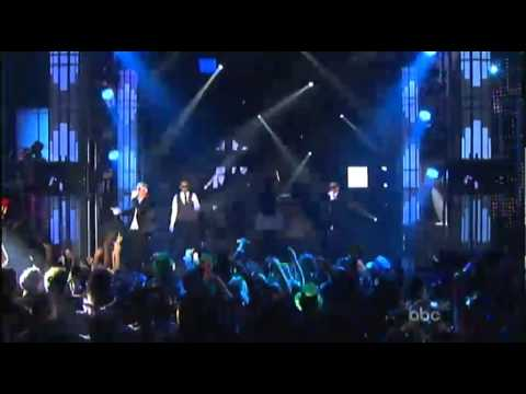 Far East Movement: Like A G6- New Years 2011