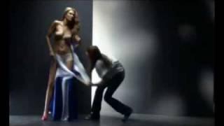 Trailer Next Top Model Greece Vicky Kaya.mp4