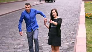 Лучшая свадьба 2014!!!!! г.Минск!!!! семья Шидловских!!!!