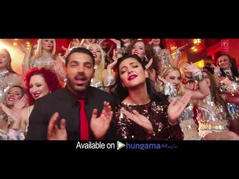 Welcome Back 2015 Title Track Video 720p HD BDmusic23 Com