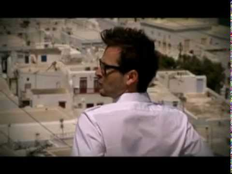 Stereo Love - Edward Maya (2011 Best English Song)