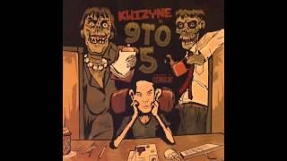 9TO5 - Kwizyne (Rouge remix)